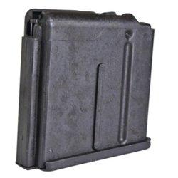 Sub-16 .233 Remington/5.56 NATO 10-Round Magazine