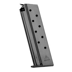 Colt Government 1911 .38 Super 9-Round Replacement Magazine