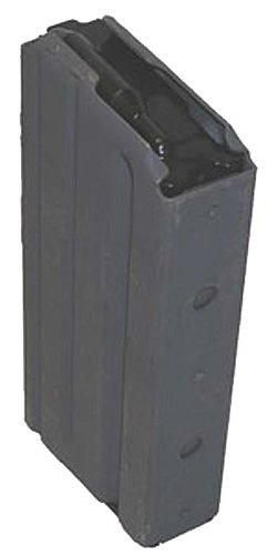 DPMS AR-15 .223 Remington/5.56 NATO/.204 Ruger 20-Round Replacement Magazine
