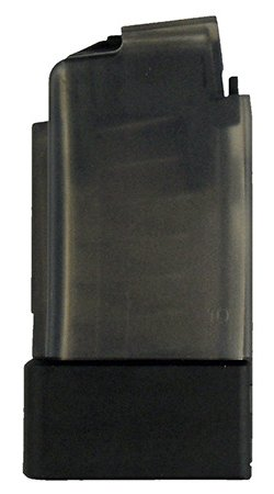 Mag Scorpion 9mm 10-Round Replacement Magazine