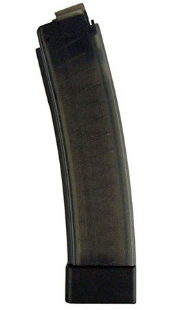 Mag Scorpion 9mm 30-Round Replacement Magazine