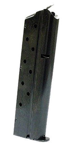Mustang .380 ACP 6-Round Replacement Magazine