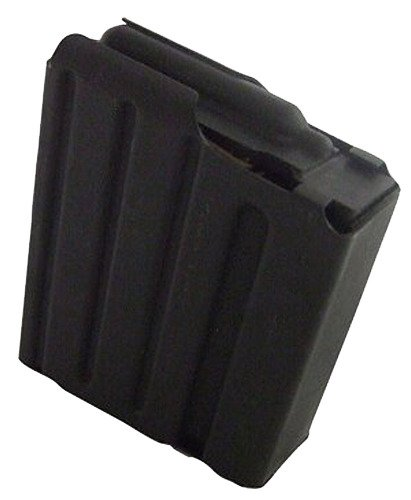 DPMS LR-308 .308 Win/7.62 NATO 10-Round Replacement Magazine - view number 1