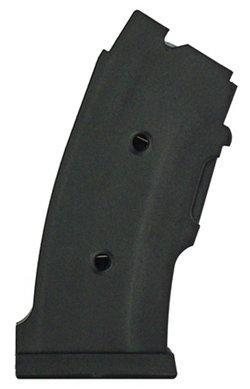 CZ 512 .22 LR 10-Round Magazine