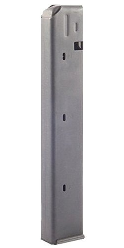 AR-15 Carbine 9mm 32-Round Replacement Magazine