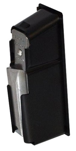 Browning BLR .270 Win Replacement Magazine - view number 1