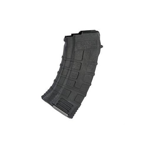 TAPCO IntraFuse AK-47 7.62x39mm 20-Round Magazine