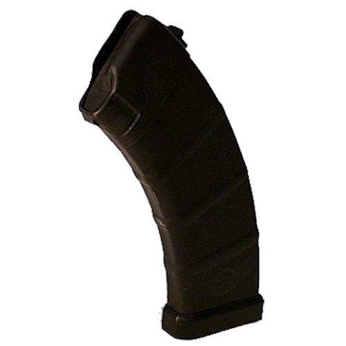 Thermold AK-47 7.62 x 39 30-Round Magazine