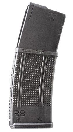AR-15 5.56mm Roller Follower 30-Round Magazine