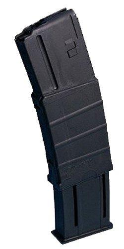 Thermold AR-15 .223 Remington/5.56 NATO 30- to 45-Round Replacement Magazine