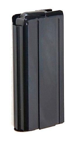 ProMag M1 .30 Carbine 15-Round Magazine