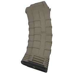 AK-74 5.45x39mm 30-Round Magazine