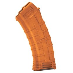 IntraFuse AK-74 5.45x39mm 30-Round Magazine