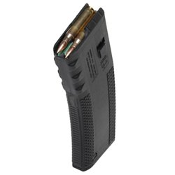 Troy Gun Magazines & Accessories