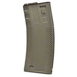 BattleMag AR-15 .223 Remington/5.56 NATO 30-Round Magazine