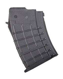 ProMag AK-47 7.62 x 39 10-Round Polymer Magazine