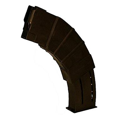 Thermold Ruger Mini Thirty 7 62 x 39mm 26-Round Magazine