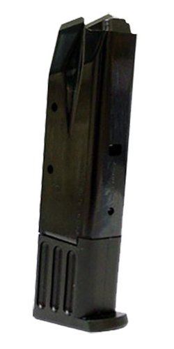 Ruger 9mm 10-Round Replacement Magazine
