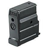 Ruger Mini-14 6.8mm Remington SPC 5-Round Magazine