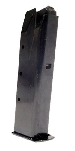 Ruger 9mm 15-Round Replacement Magazine