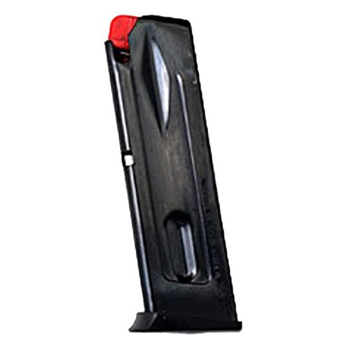 Taurus PT-809C 9mm 13-Round Replacement Magazine
