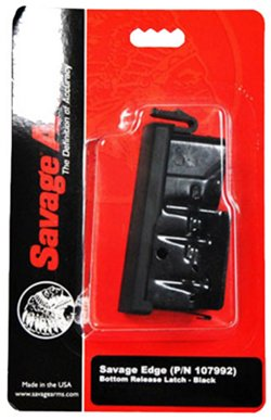 Axis 110/111/116 4-Round Replacement Magazine