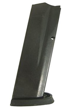 Smith & Wesson M&P .45 ACP 10-Round Replacement Magazine