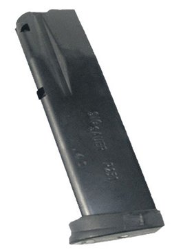 P250/P320 .380 ACP 12-Round Replacement Magazine