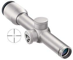 Nikon Force XR 2 x 20 Pistol Scope