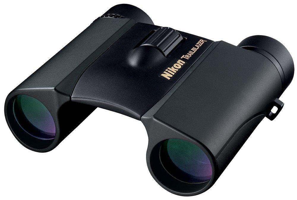 Nikon Trailblazer All Terrain 10 x 25 Binoculars