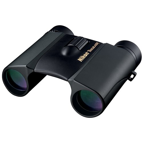 Nikon Trailblazer All Terrain 10 x 25 Binoculars