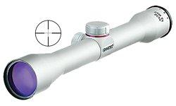Simmons .22 MAG 4 x 32 Rimfire Riflescope