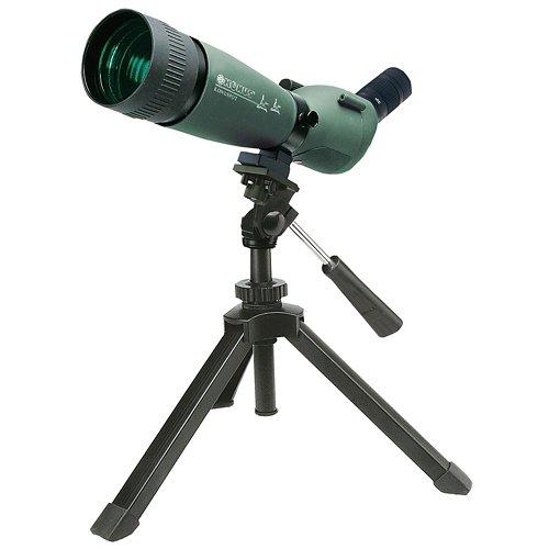 Konus 7120 20 - 60 x 80 Spotting Scope