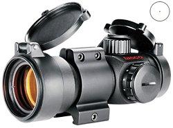 ProPoint 1 x 32 Riflescope