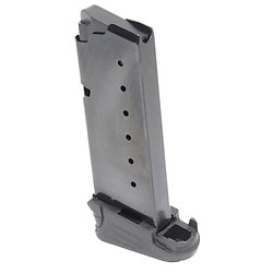 PPS .40 S&W 5-Round Replacement Magazine