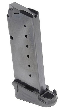 PPS .40 S&W 7-Round Replacement Magazine