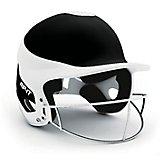 RIP-IT Kids' Vision Pro Fast-Pitch Softball Helmet