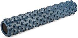 RumbleRoller Original Foam Roller