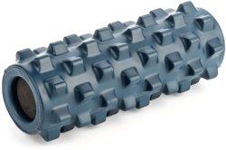 RumbleRoller Deep Tissue Foam Roller