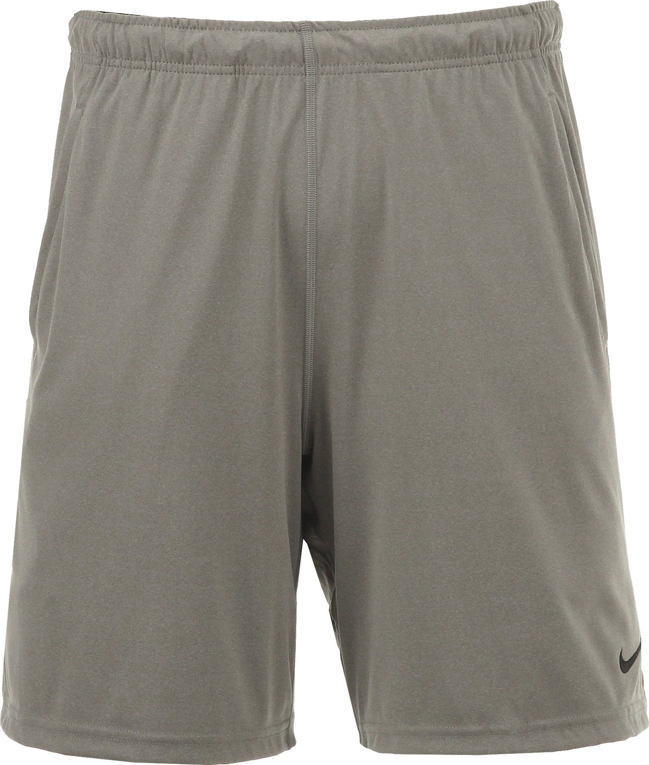 Display product reviews for Nike Men's Fly 9 in Short