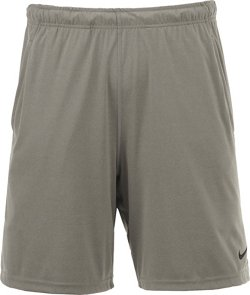 Men's Fly 9 in Short