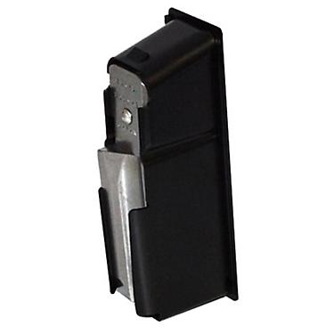 Browning BLR  308 Winchester/7 62 NATO Replacement Magazine
