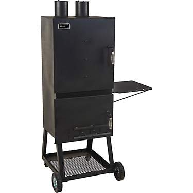 Meat Smokers & BBQ Smokers | Academy