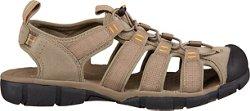 Magellan Outdoors Men's Coastline Sandals