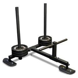 Steelflex APE Weight Sled