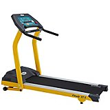 FITNEX Kids' XT5 Treadmill