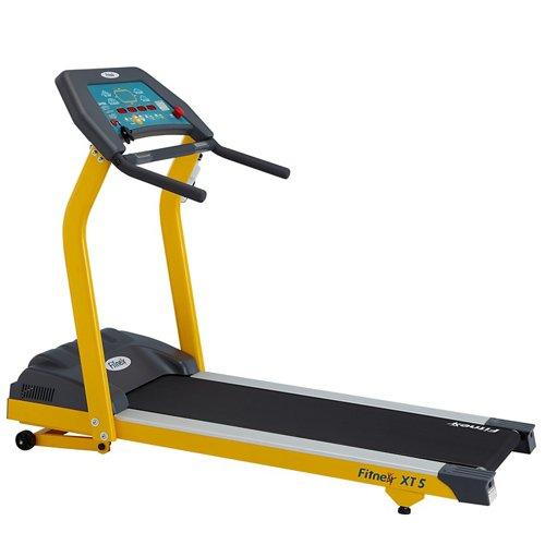 FITNEX Kids' XT5 Treadmill
