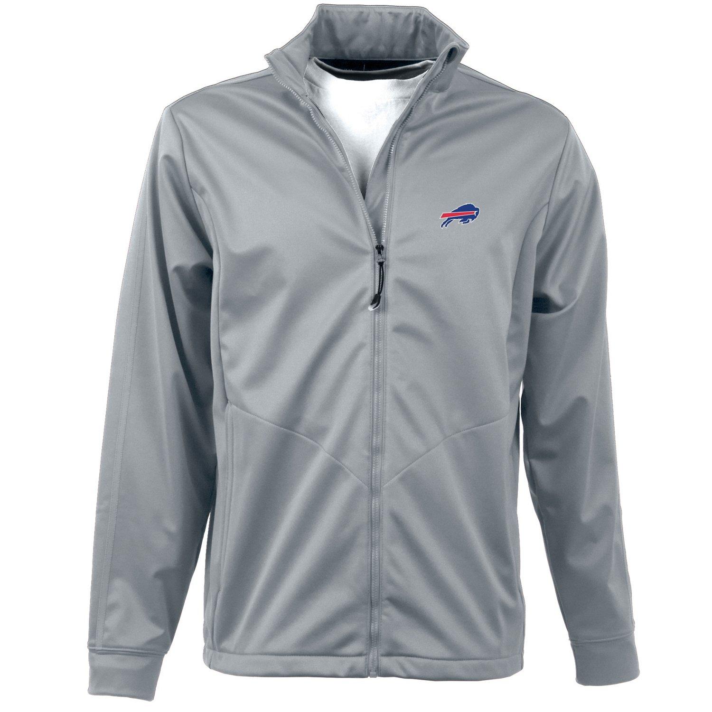9ff03b0e Antigua Men's Buffalo Bills Golf Jacket