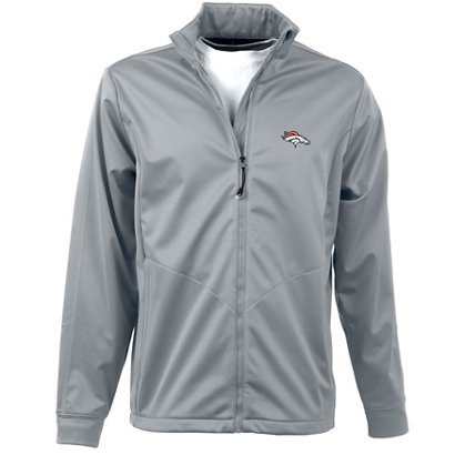 Denver Broncos Clothing. Hover Click to enlarge 876321089