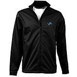 Antigua Men's Detroit Lions Golf Jacket